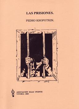Las prisiones