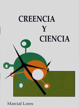 Creencia y ciencia